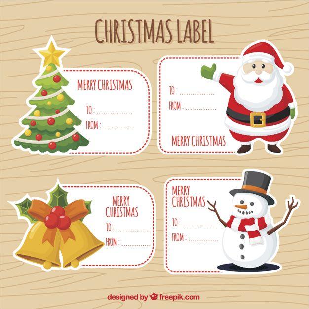 Grande pacote de adesivos decorativos com artigos do natal for Pegatinas decorativas