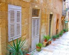 old maltese doors - Google Search