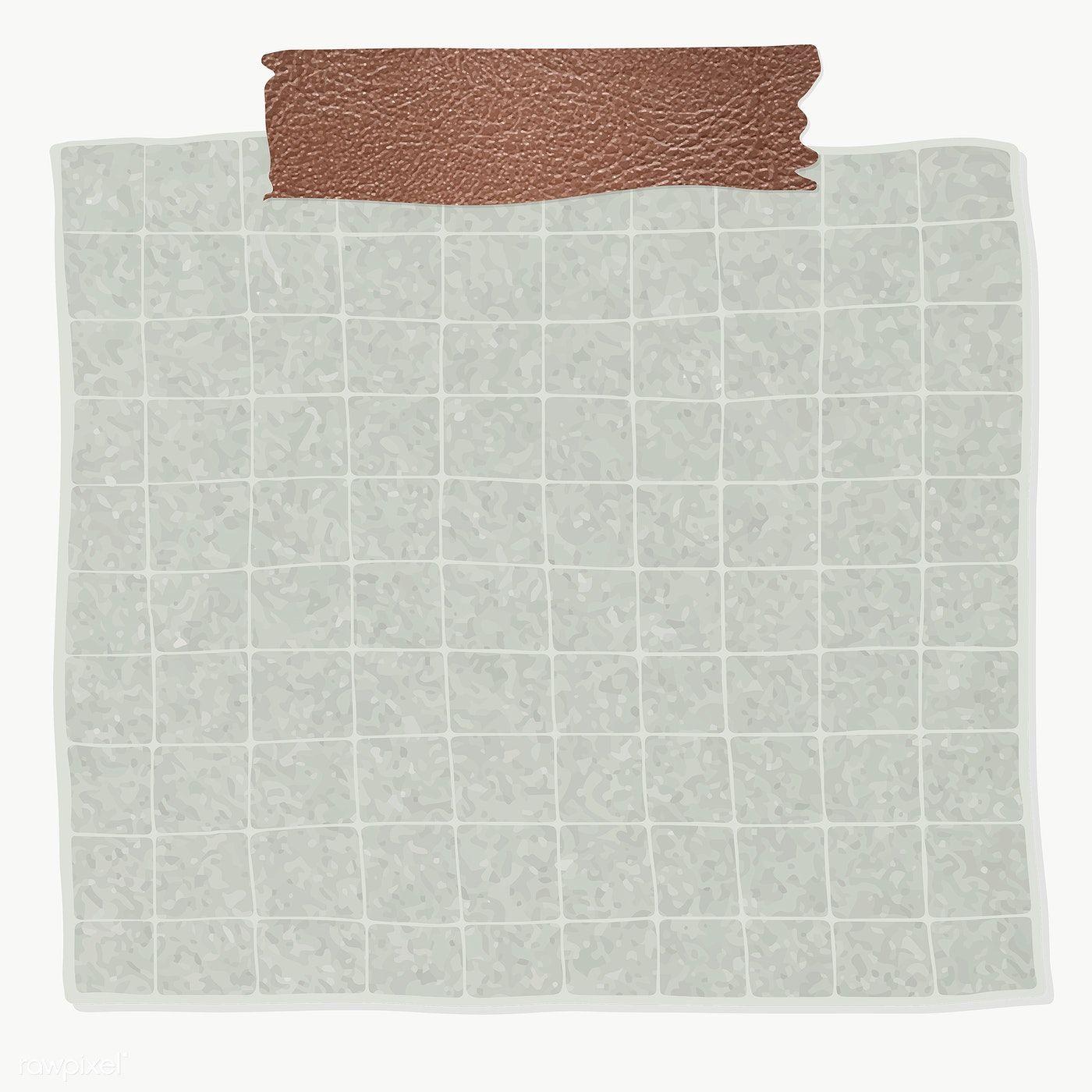Blank Green Paper Note Transparent Png Premium Image By Rawpixel Com Sasi Gambar Mawar Papan Warna Perencanaan