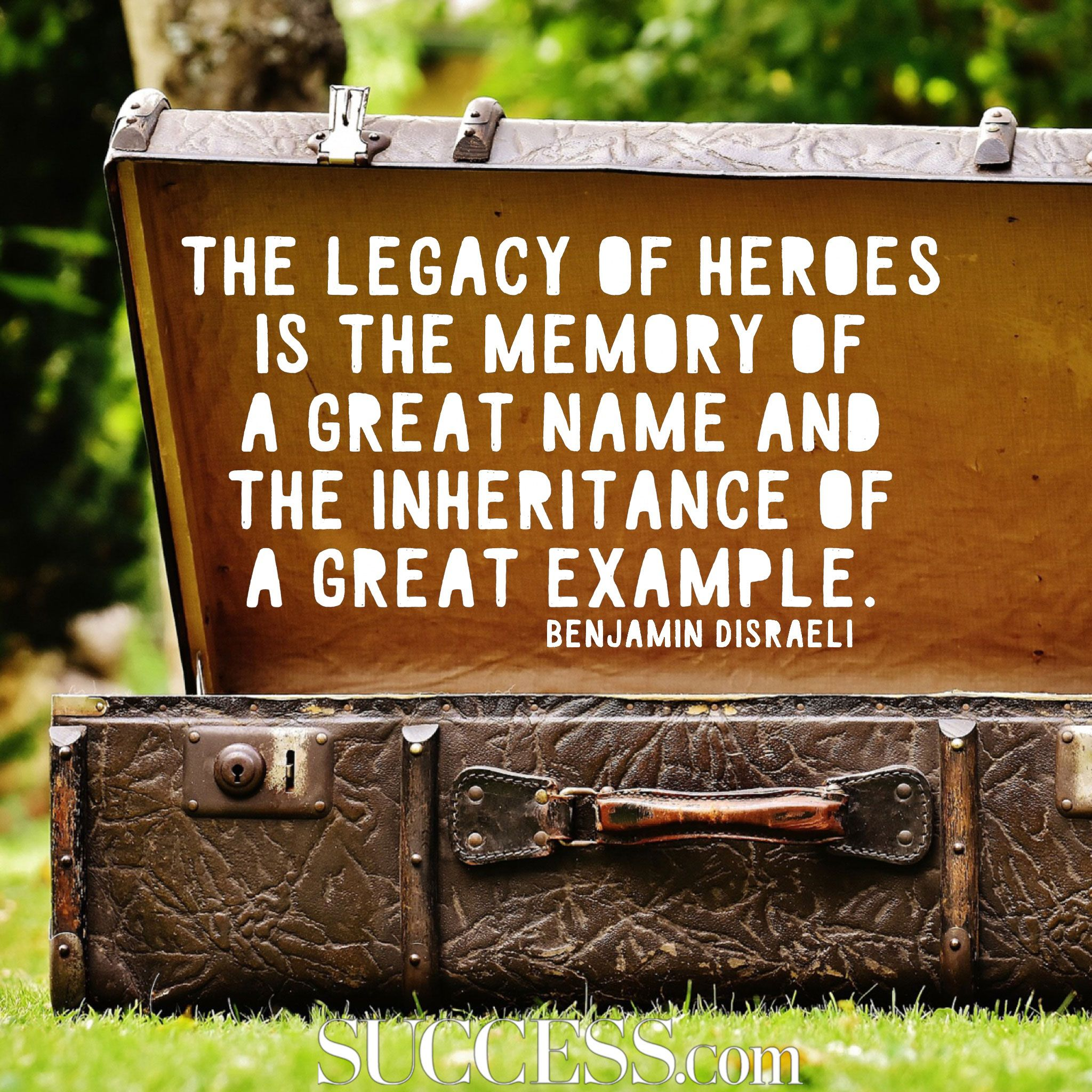 11 Quotes About Leaving A Legacy Wisdom I Quotes Legacy Quotes