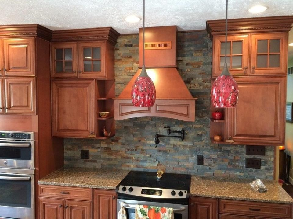 pin by shenandoah cabinetry on real stories real people on inspiring diy garage storage design ideas on a budget to maximize your garage id=40834