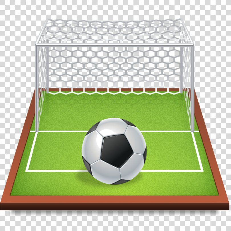 Football Pitch Icon Football Png Football Area Ball Football Pitch Games In 2020 Football Pitch Football Pitch
