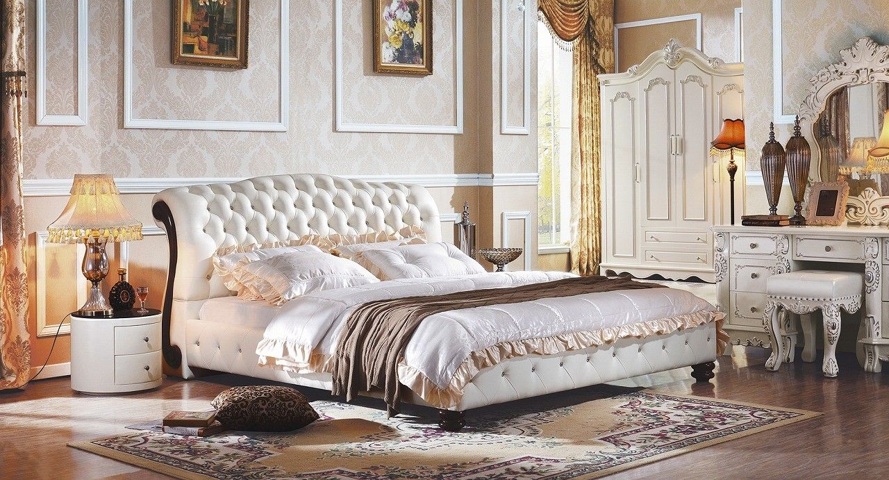 Classical Archives Aura Modern Beds And Bedroom Furniture Perth Wa French Provincial Bedroom Furniture Furniture Modern Bedroom