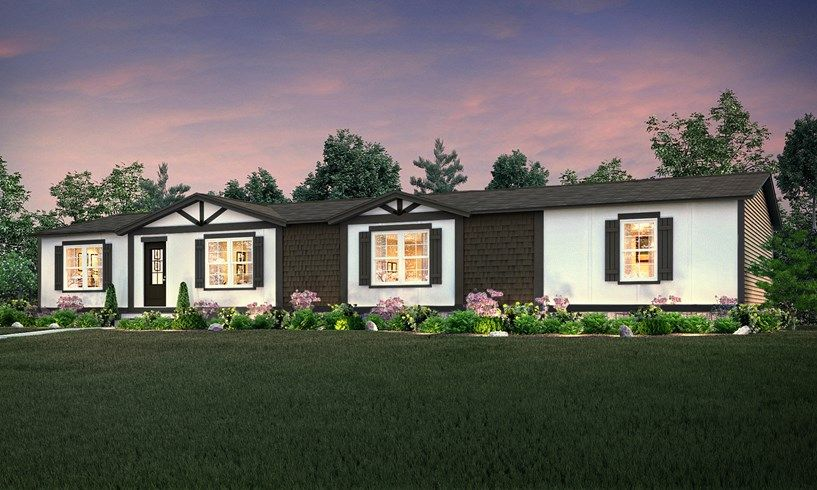 the bordeaux house plans pinterest home house and mobile home rh pinterest com