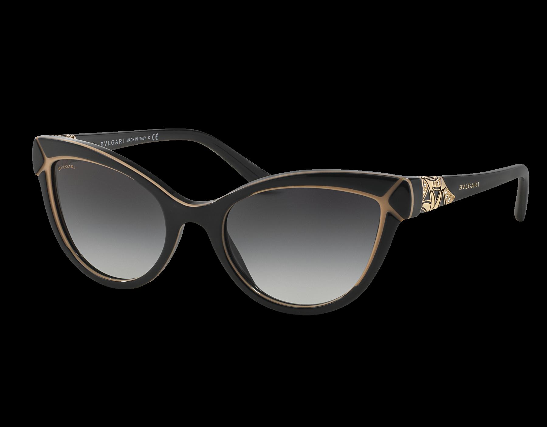 8047962c4562e Bvlgari Cat Eye sunglasses  gafasdesol  sunglasses  brillen  occhiali Bvlgari  Eyewear