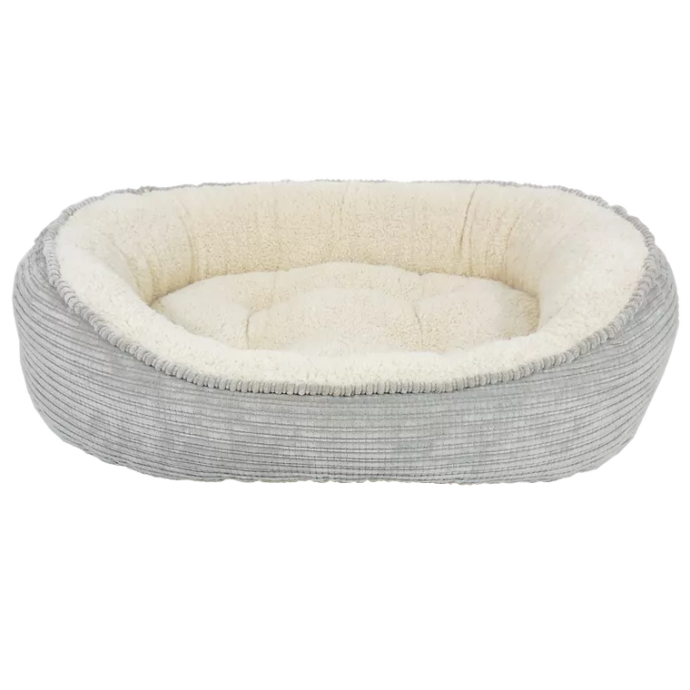 Cody The Original Cuddler Arleepet Com Cute Dog Beds Dog Beds For Small Dogs Puppy Beds
