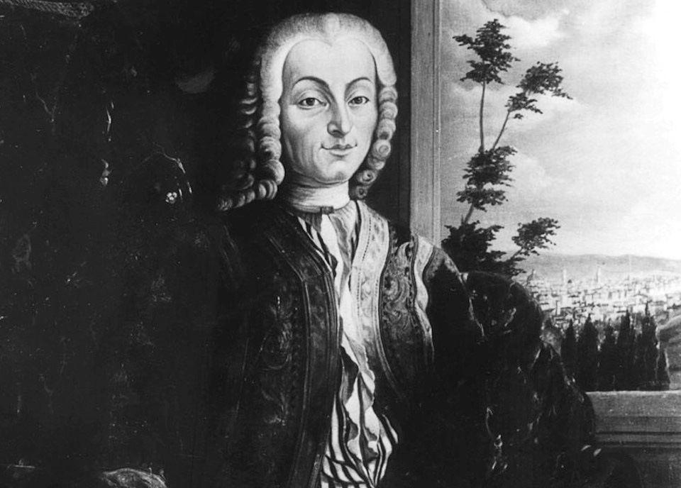 Resultado de imagem para Bartolomeo Cristofori