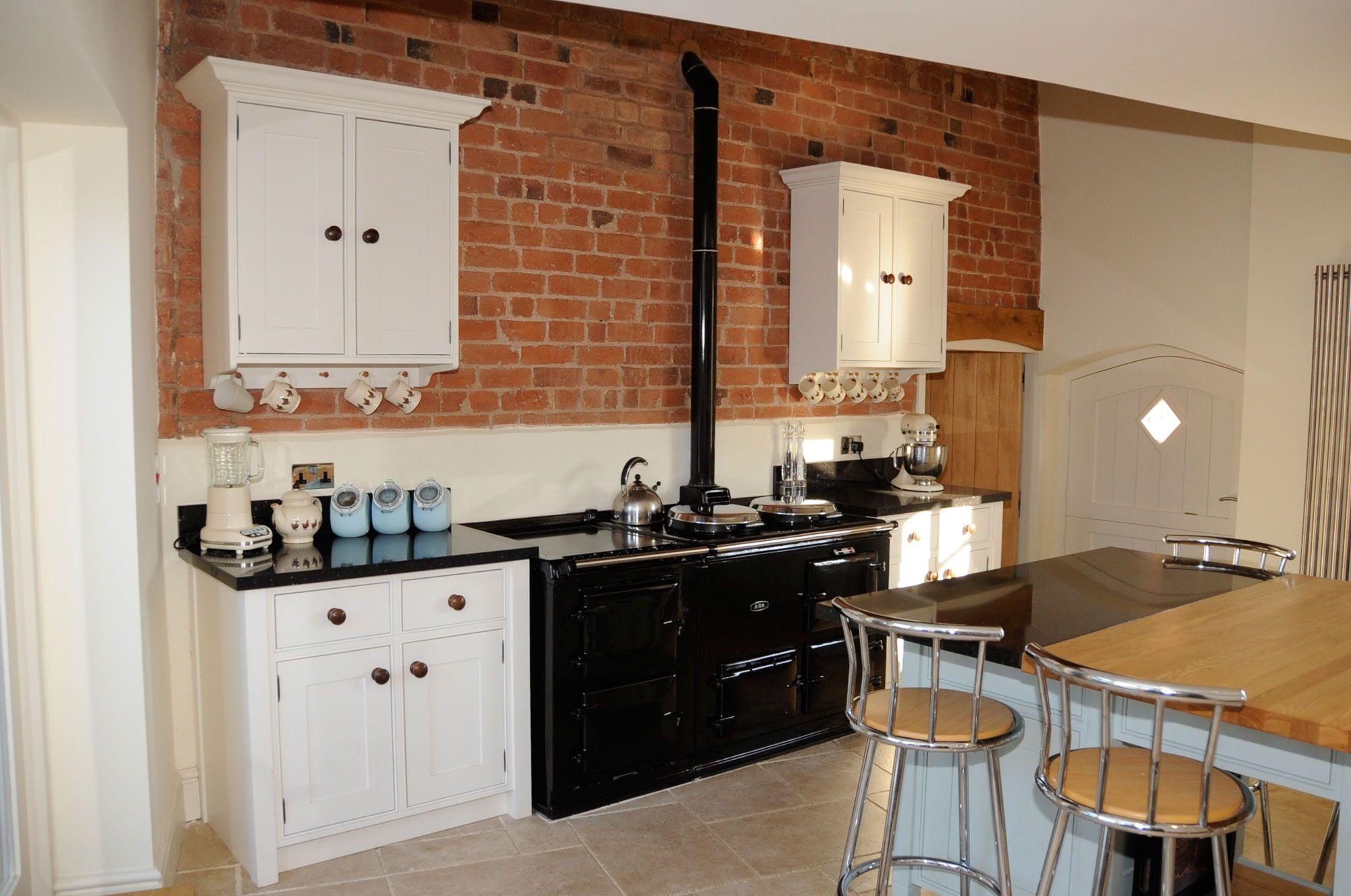 Küchen-design-schrank küche wand schrank größen  ein weiteres beispiel der große einsatz