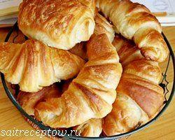 салат царская корона рецепт с фото
