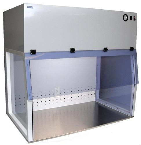 Vertical Laminar Flow Hoods Laminar Flow Workstations Cabinet Manufacturers Fume Hood Vertical