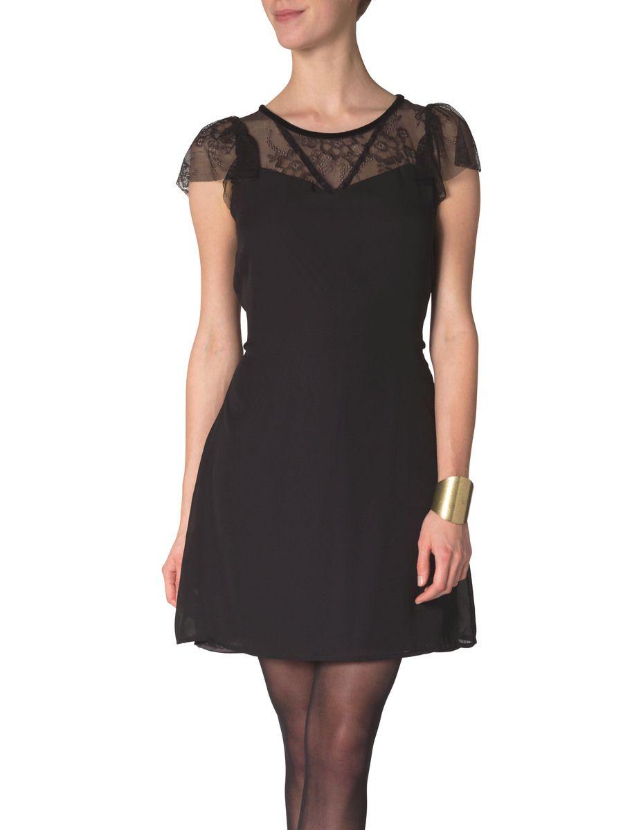 WALLEY S S SHORT DRESS, Vero Moda   Dresses   Pinterest   Dresses ... 00f7f6491c