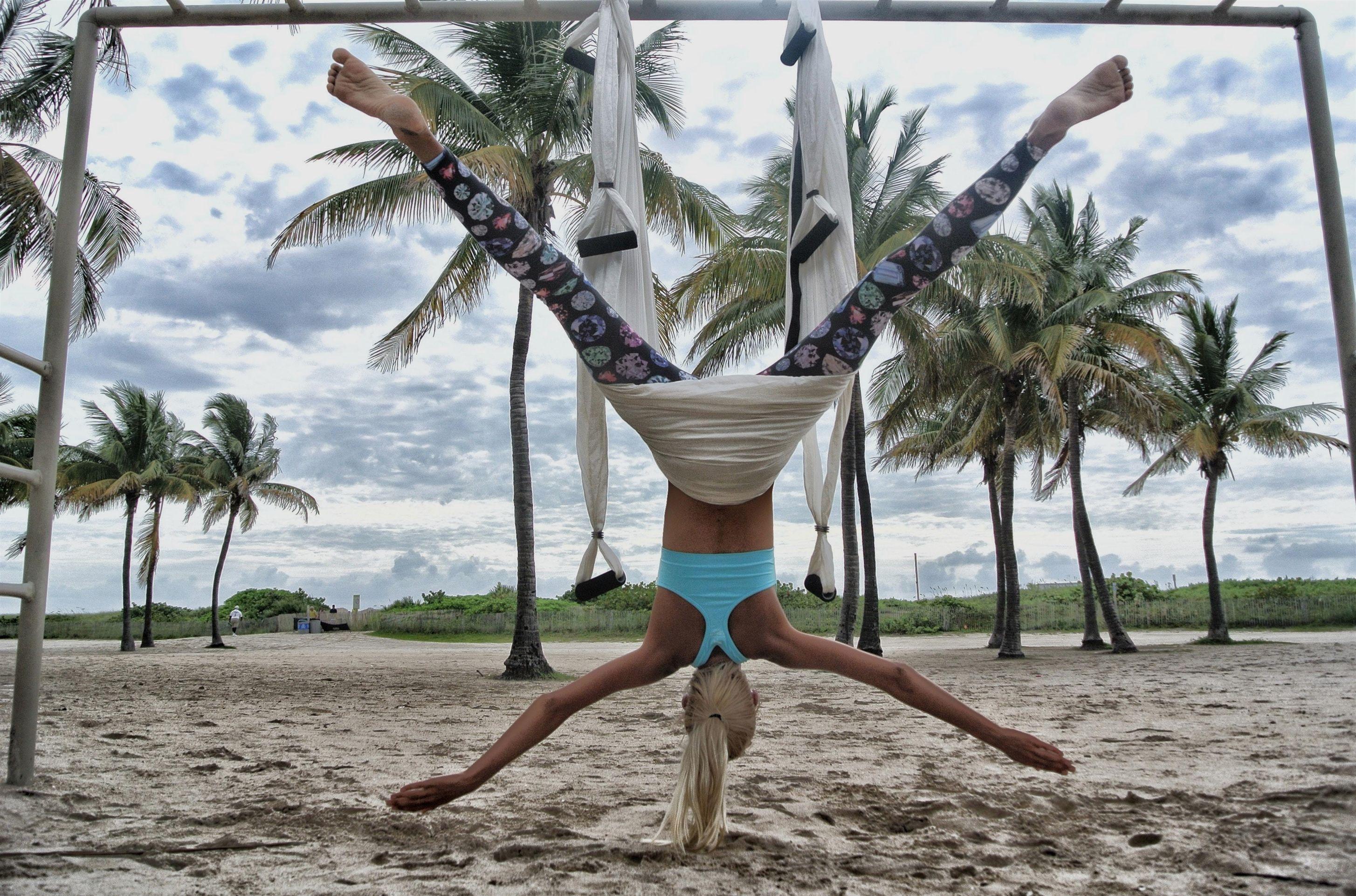 #fitnessuniverse #choreography #nutrition #baltimore #nederland #universe #programs #harmelen #exerc...