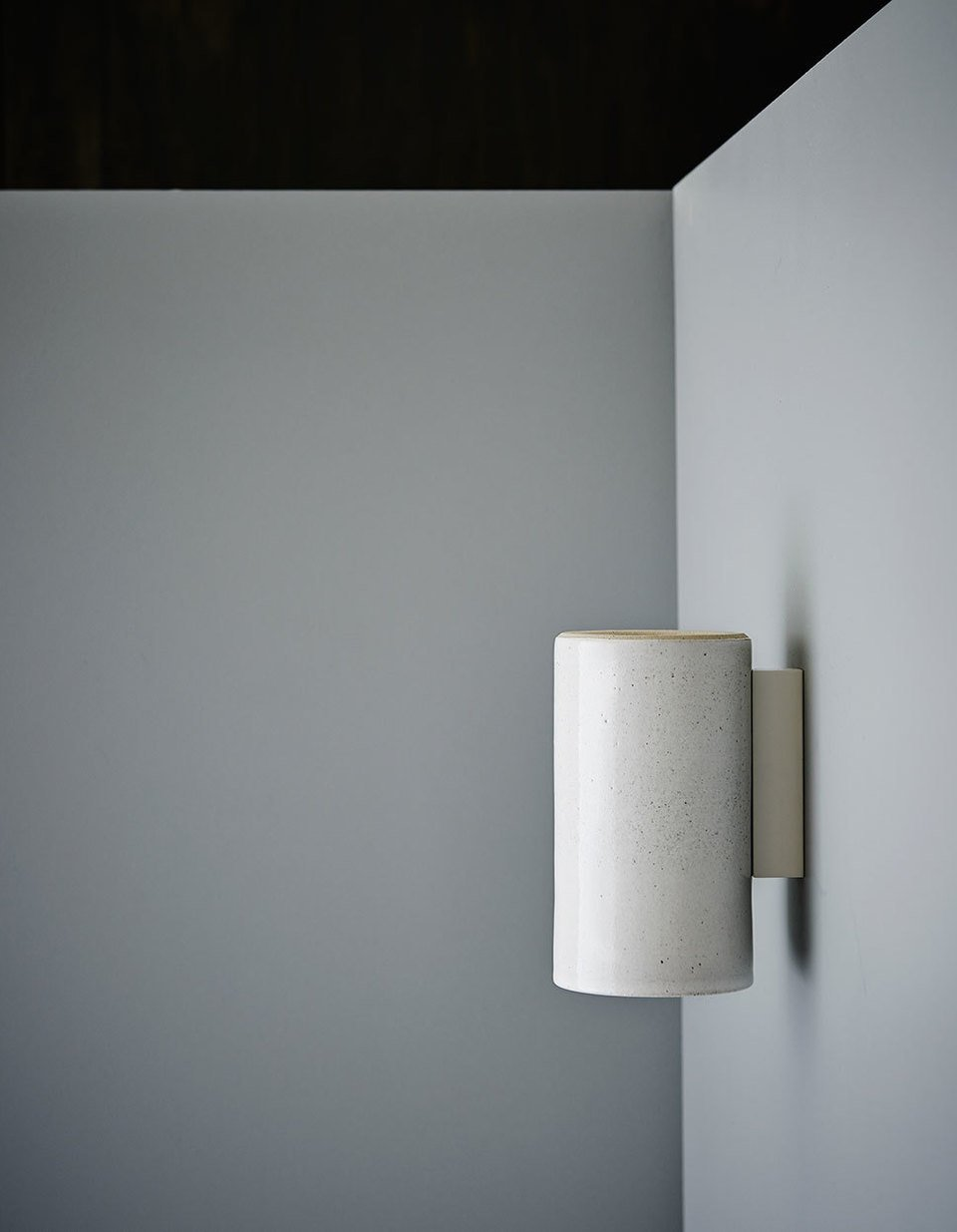 Earth Light Architectural Wall Lamps By Anchor Ceramics Ceramic Wall Lights Wall Lights Ceramic Light