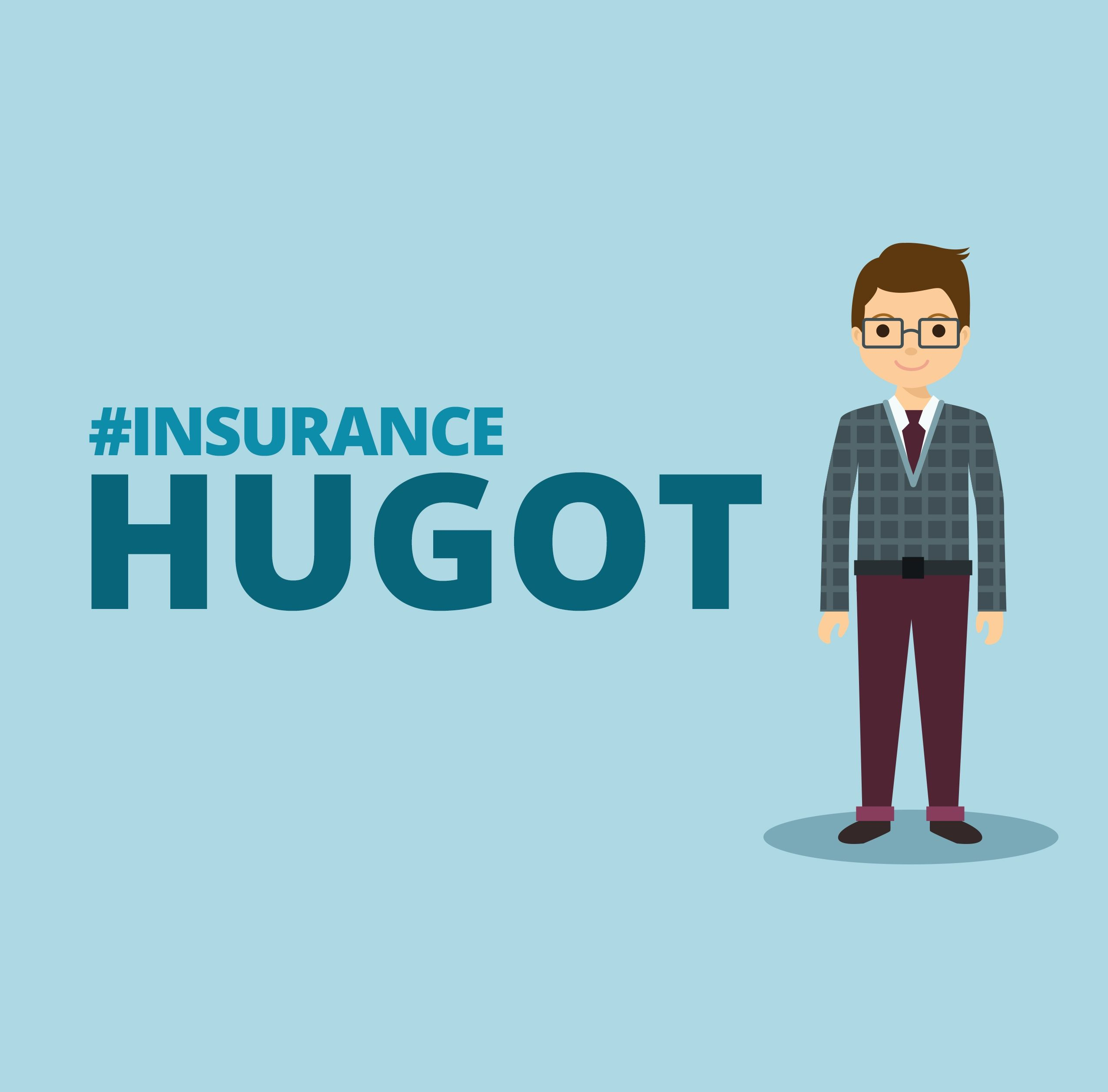 Insurancehugot Let Us Explain To You The Importance Of Insurance Through Hugots Hugot Insurance Misfortune