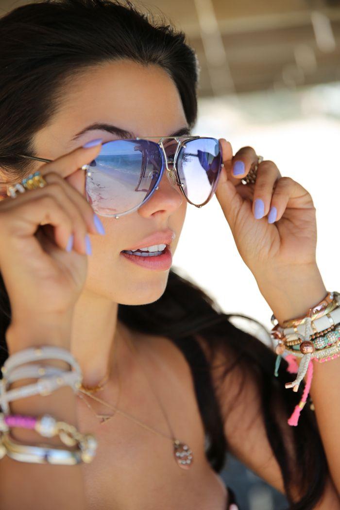 f698f57a56 Lavender aviator sunglasses http   www.discoverlakelanier.