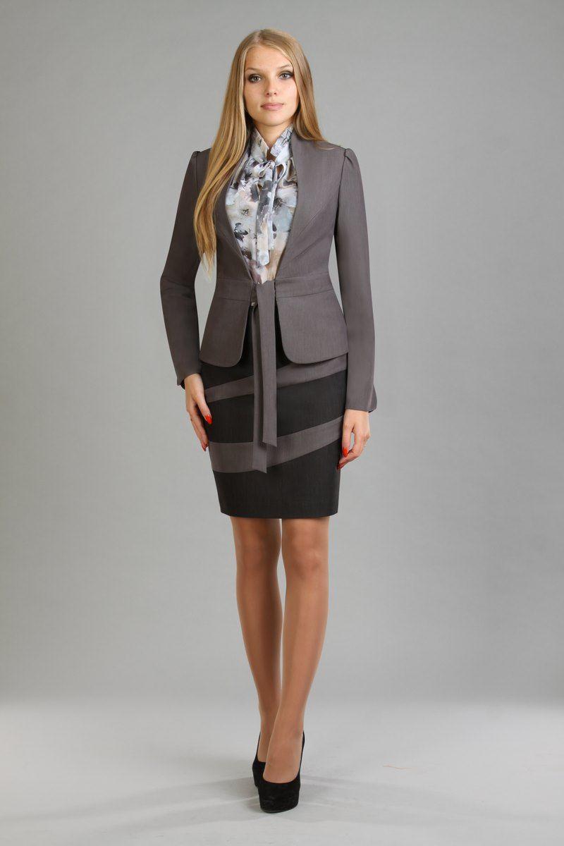 Wedding dress and jacket for guest  eola styleeg   EOLA STYLE  Pinterest  Belle