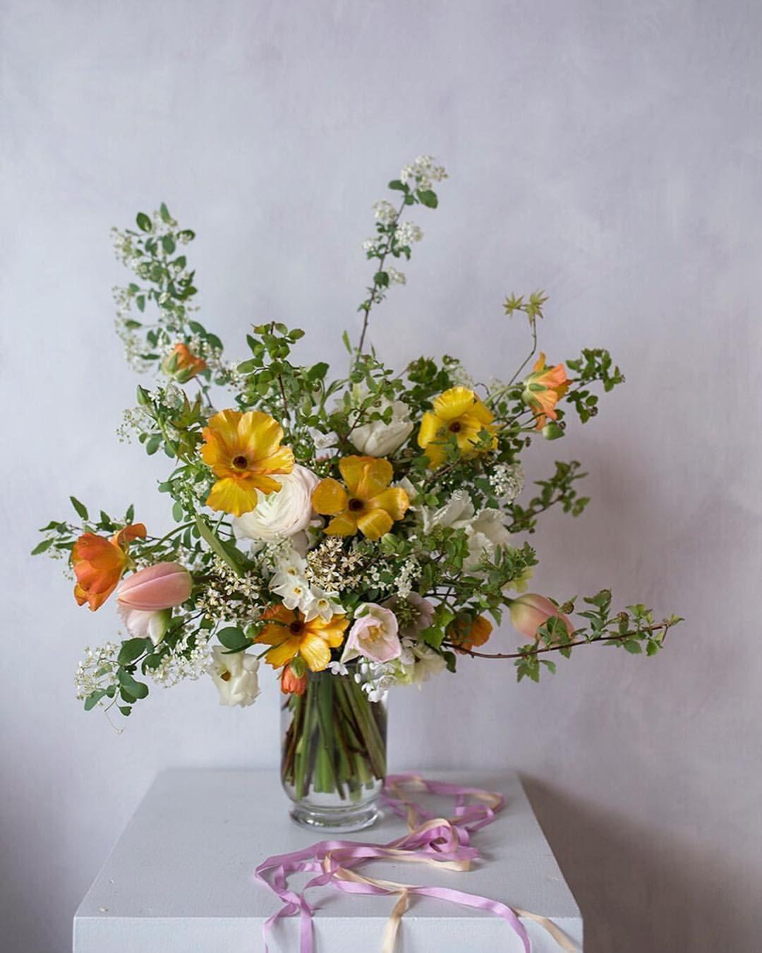 flower arrangement class singapore