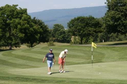 11++ Bonnie brae golf course ideas