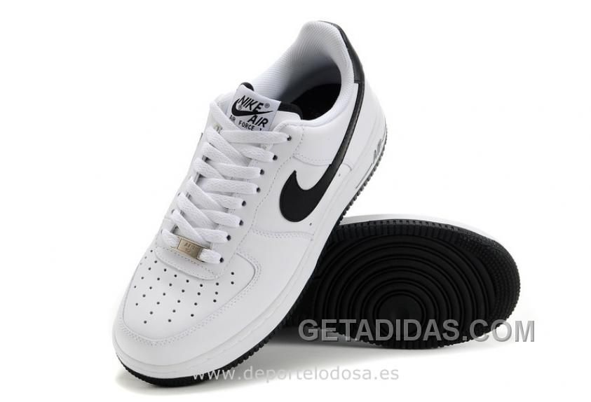 Pin on Nike Air Force