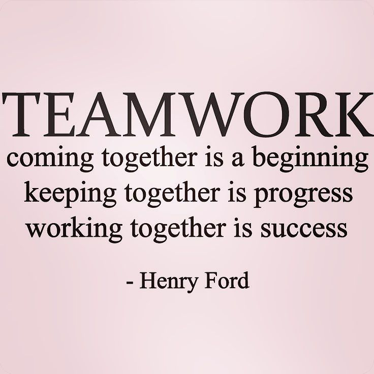 25 Best cooperation quotes images | Quotes, Cooperation quotes ...