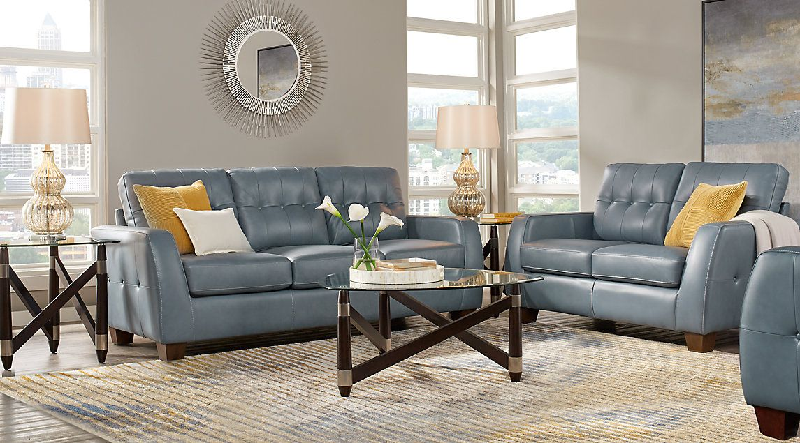Living Room Sets For Sale Find Full Living Room Suites Furniture Collections Compl Yellow Living Room Furniture Blue And Yellow Living Room Living Room Sets Living room sets for sale near me