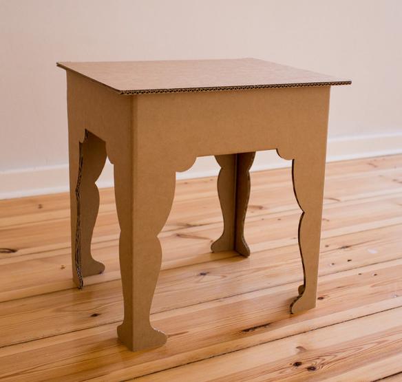 Bei ROOM IN A BOX Pappmöbel Findest Du Schönstes Design Und Möbel Aus Pappe  Und Karton. Wirf Einen Blick Auf Unser Pappbett Oder Die Anderen Schönen  Möbel.