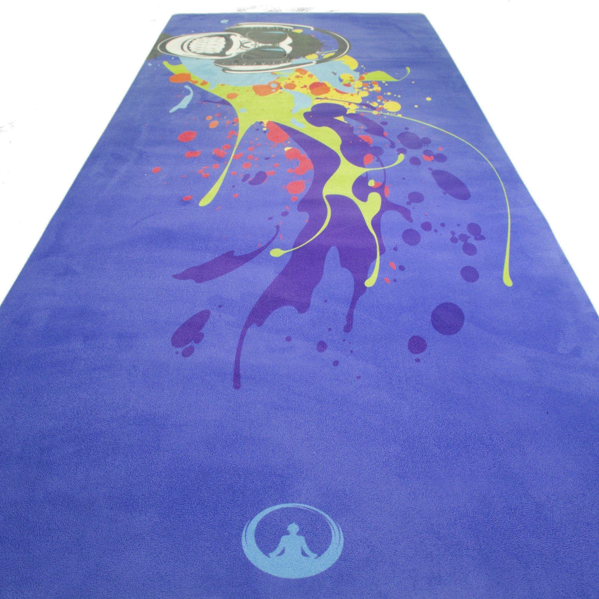 com best the mats article fdaa bikram yoga mat brand livestrong
