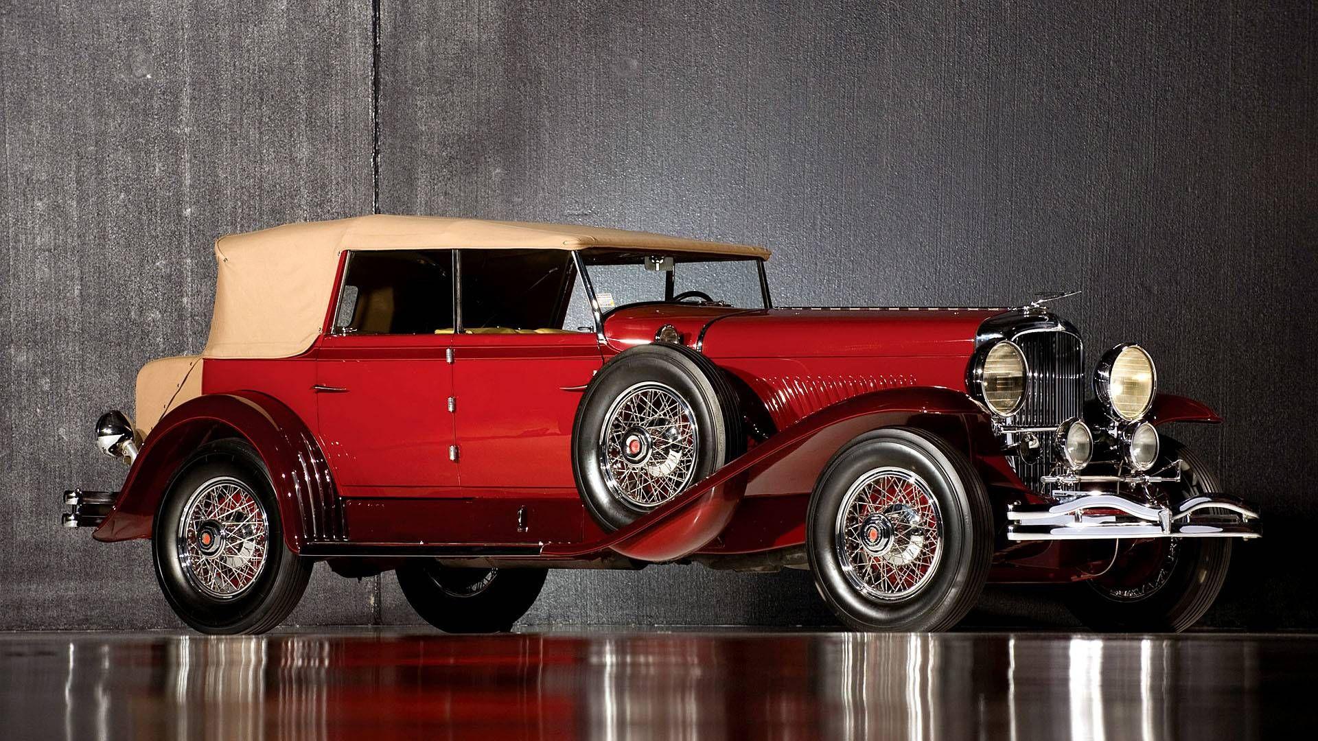 vintage-car-hd-desktop-wallpapers-free-old-car-images.jpg (1920×1080 ...