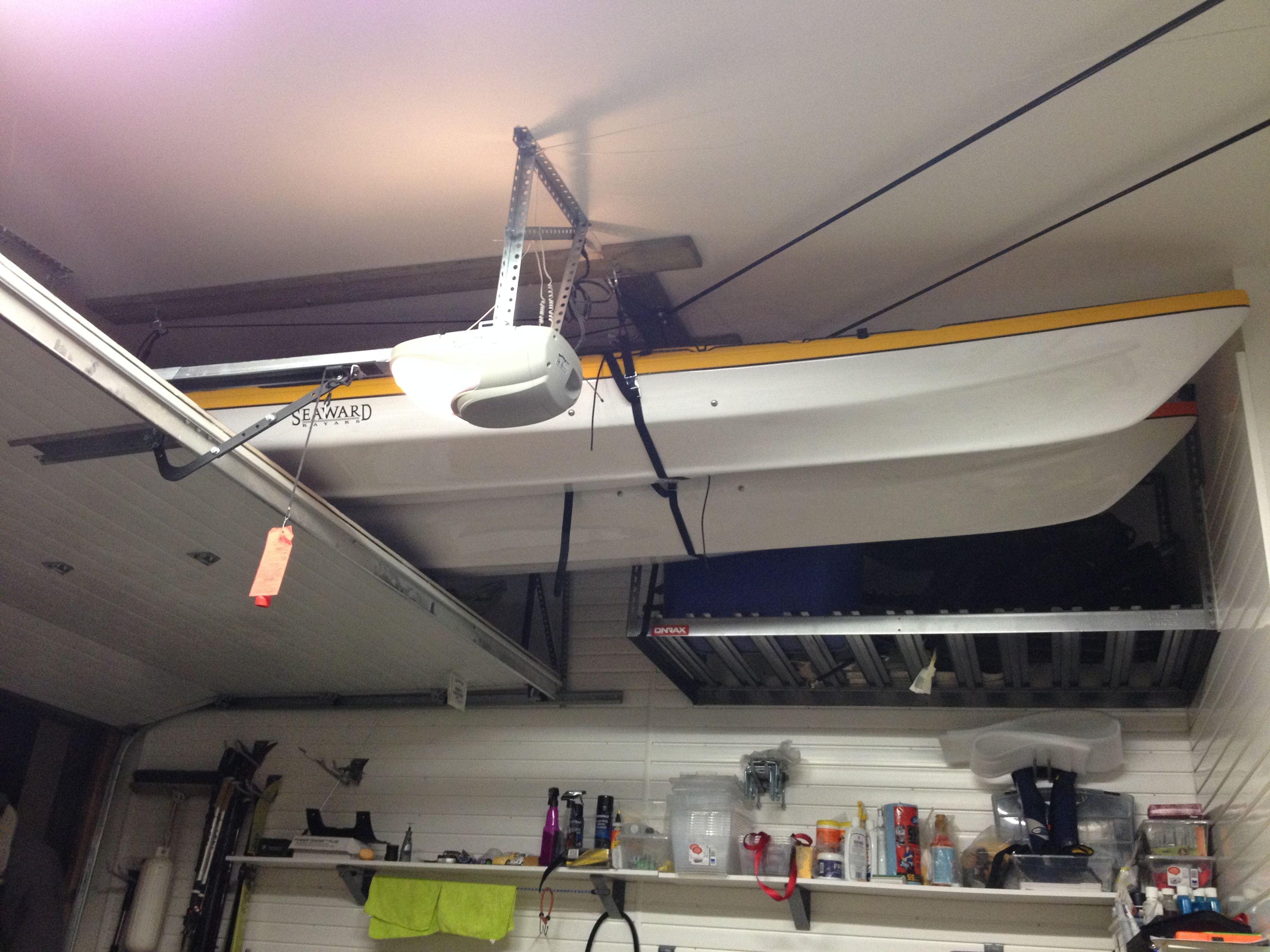 hardware pulley national in garage door