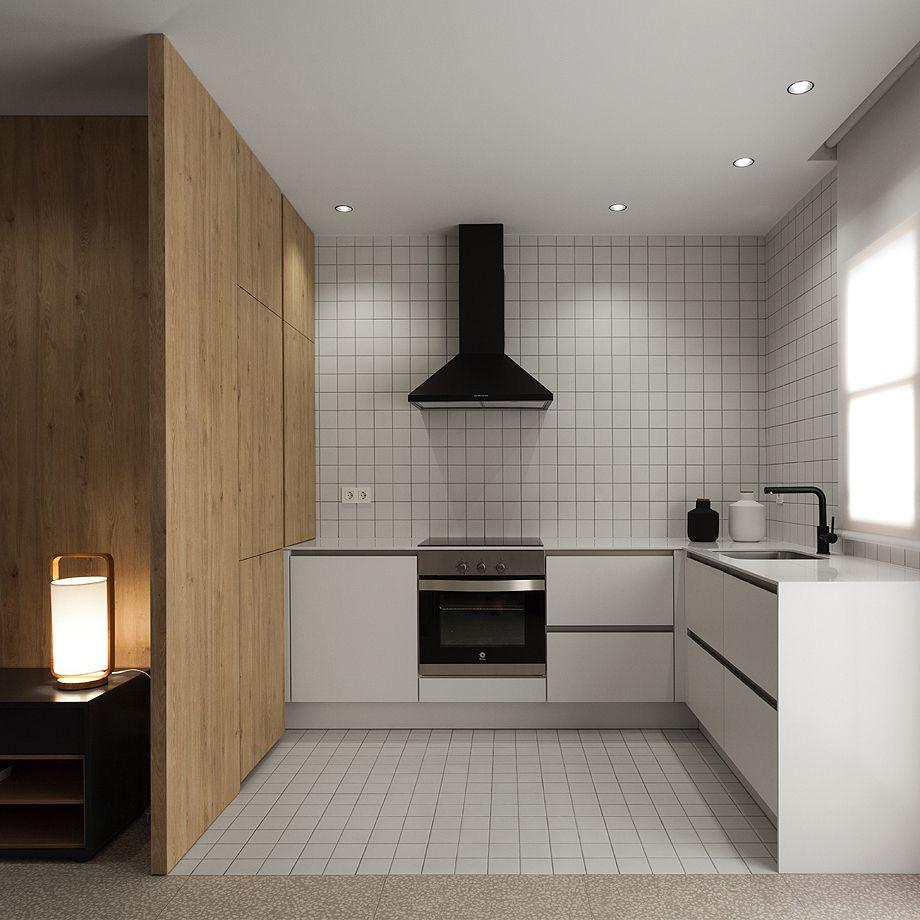 apartment in manuel garcia associates (7)