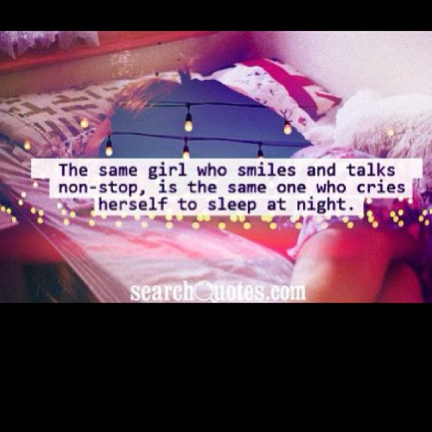 the same girl | {Quotes & Sayings 2.0} | Pinterest | Thoughts