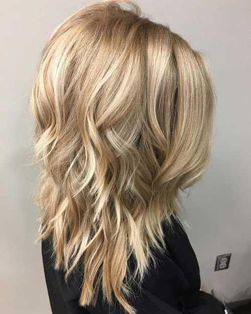 Frisuren 2020 Hochzeitsfrisuren Nageldesign 2020 Kurze Frisuren Schnitt Lange Haare Frisur Dicke Haare Haarschnitt
