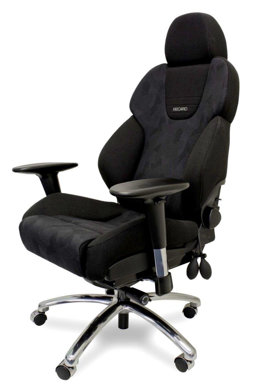 Enjoyable Big Comfy Desk Chair Desk Chair Comfy Office Chair Inzonedesignstudio Interior Chair Design Inzonedesignstudiocom