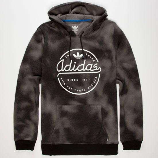 Dust Hoodies Mens Adidas Threads Hoodie Adidas vgcqw1TAw