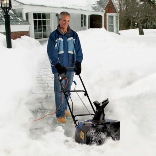 Http Www Mobilehomerepairtips Com Snowremovaltools Php Has Some Information How To Choose The Snow Electric Snow Shovel Snow Shovel Durable Medical Equipment