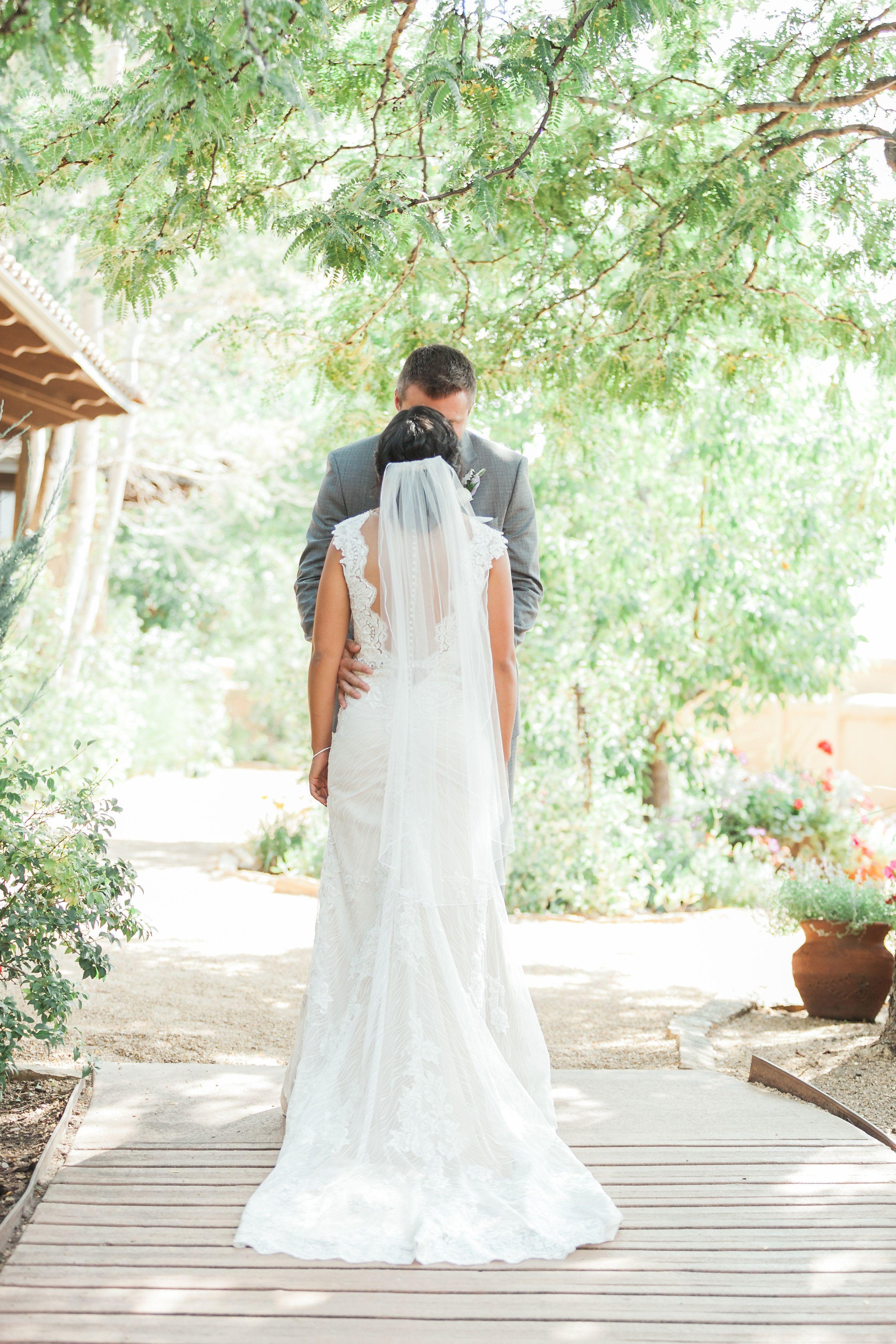 Pin on VP  wedding details 