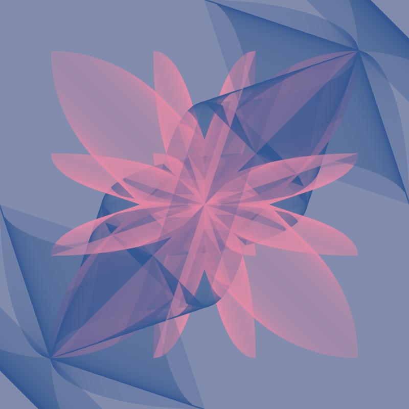 geometric shapes 160419 processing creative coding