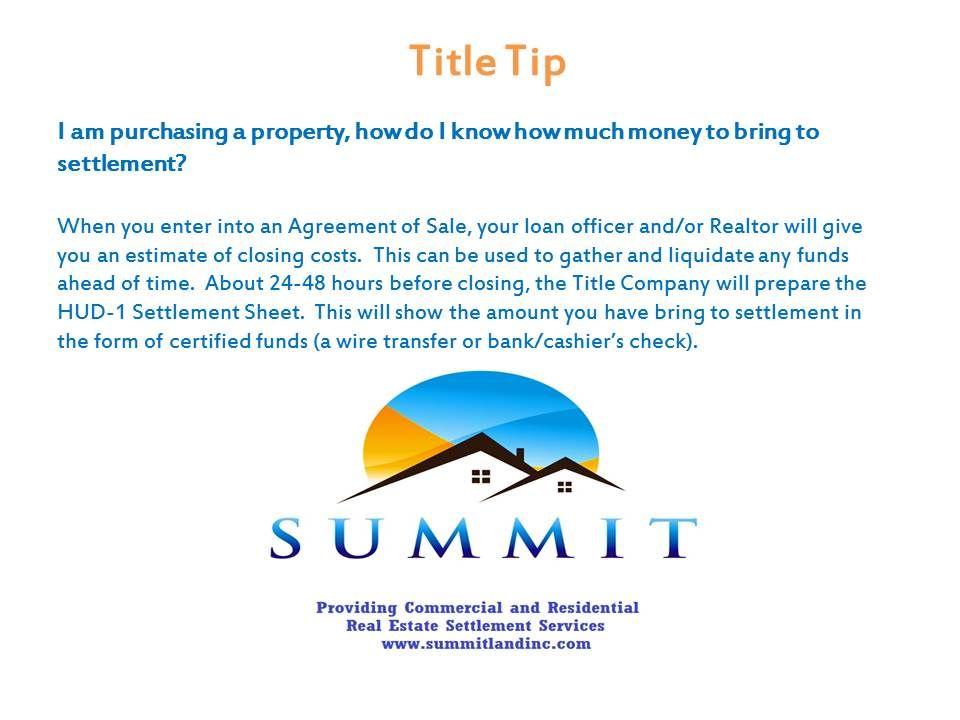titleinsurance Title Insurance Pinterest Title insurance - commercial loan agreement