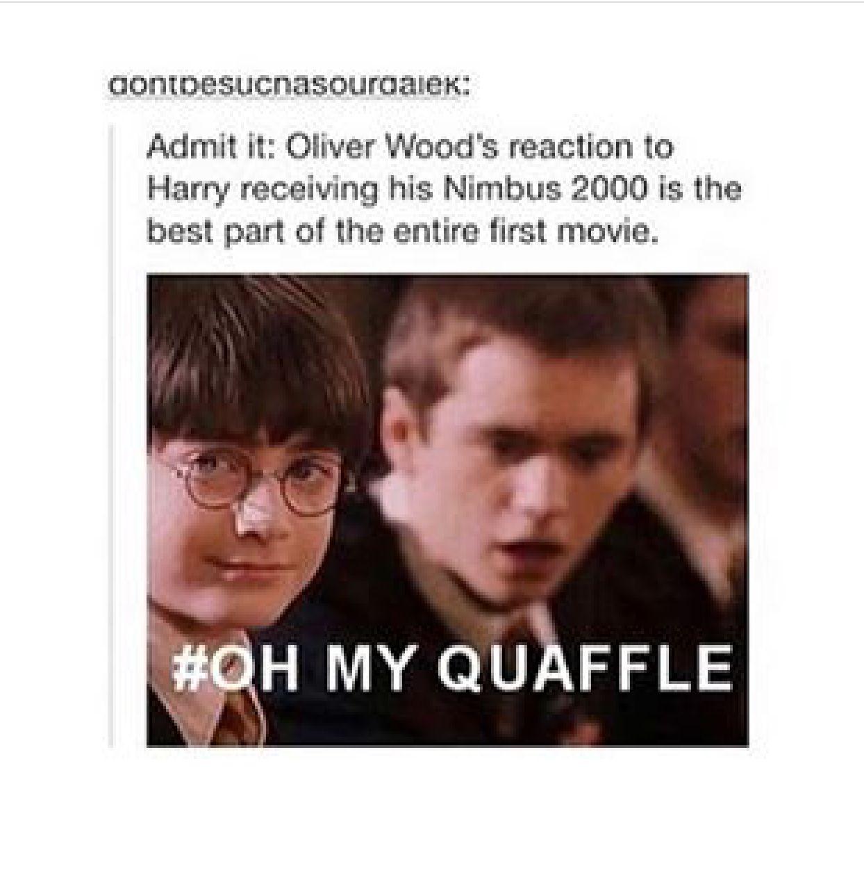 Pin By Emma On Harry Potter Harry Potter Memes Hilarious Harry Potter Memes Harry Potter Jokes
