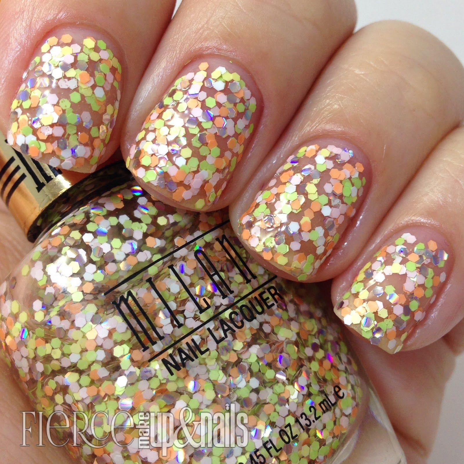 Sugar Rush | nails | Pinterest | Esmalte, Cuidado personal y Lista ...
