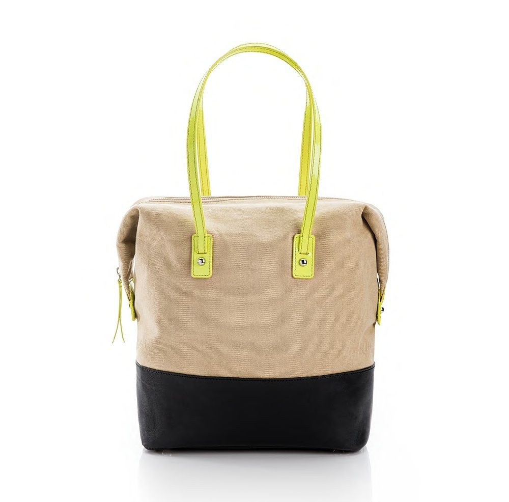 shoemint | carry all tote