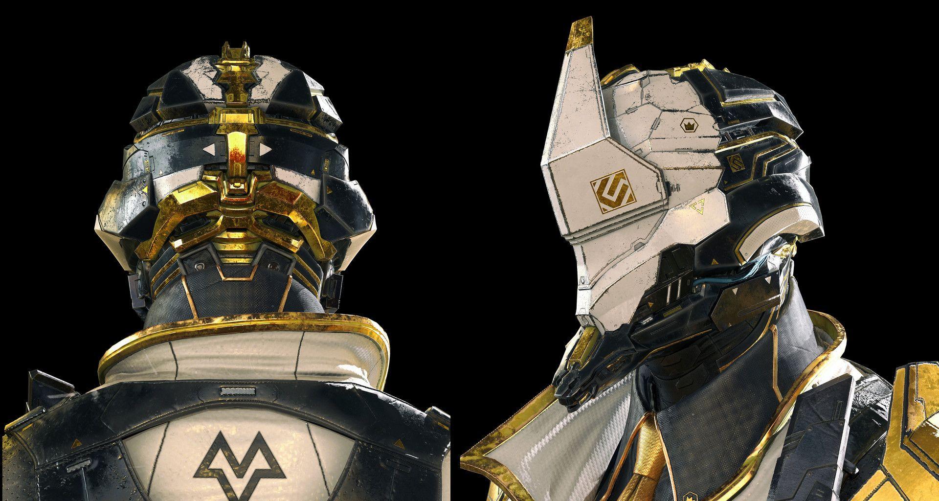Artstation Monark Modern Combat Versus Gameloft Mtl Rodrigue Pralier Futuristic Design Robot Design Character Design