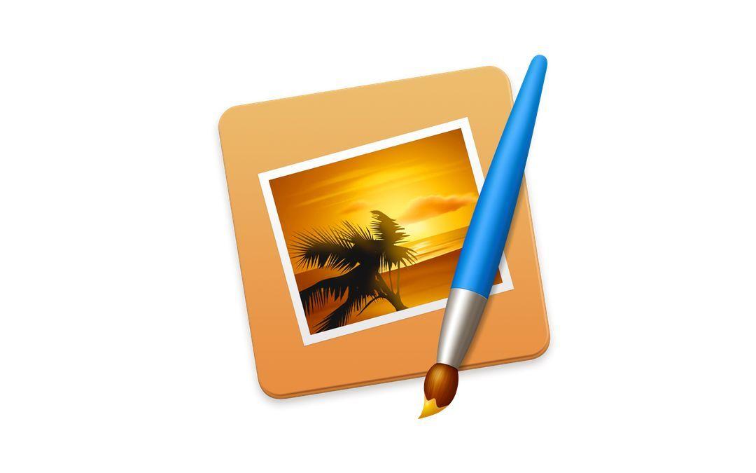 Pixelmator Releases A Wonderful Update 3.5 Canyon Mac