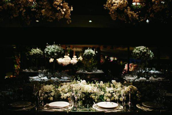 vestido noiva marquesa, casamento brasilia , casamento perpetuo socorro lago sul; decoracao casamento classico; wedding blog, blog casamento...