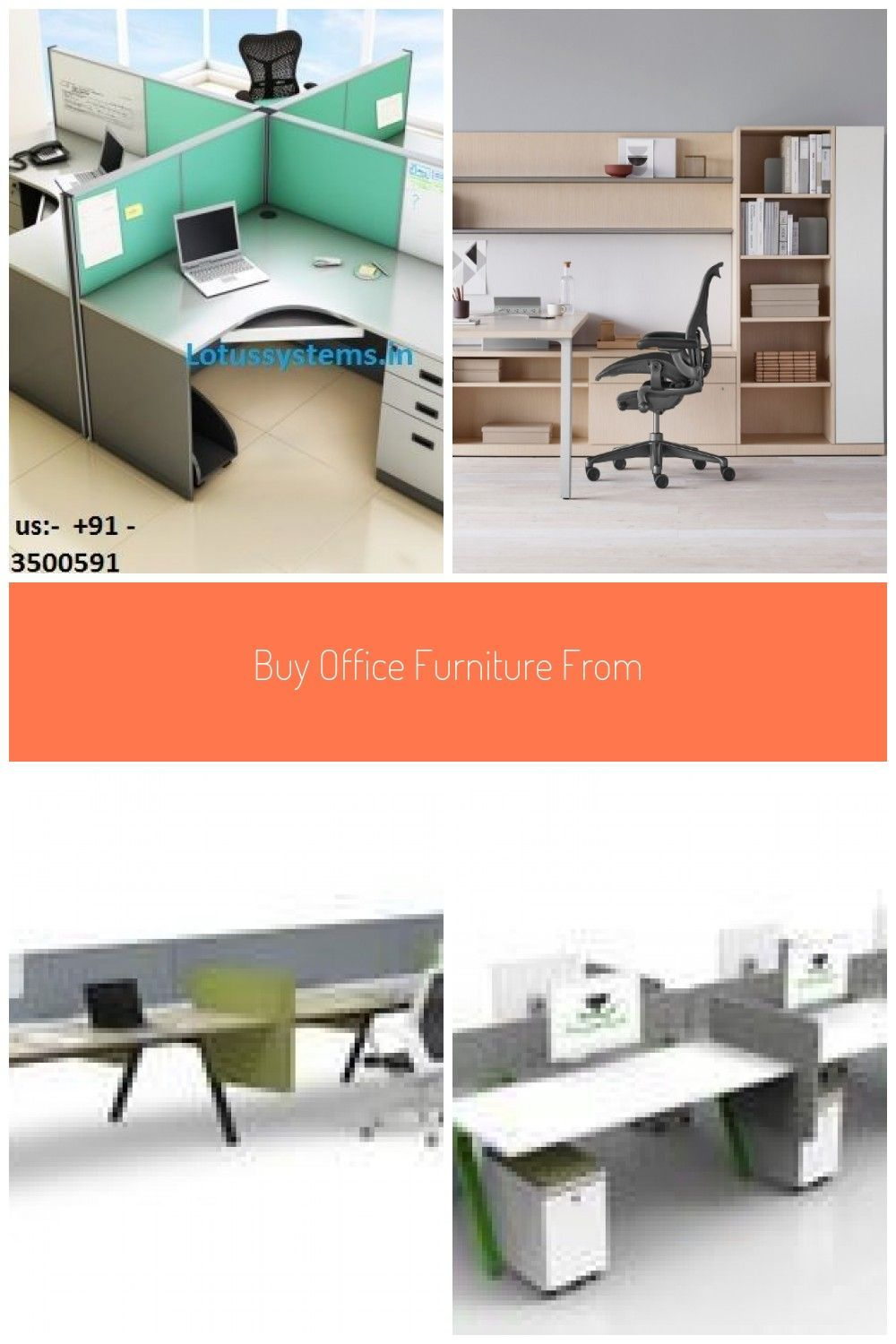 Buy Office Furniture From Best Modular Office Furniture Manufacturers In Noida Buy Cheapofficefurnit Mit Bildern