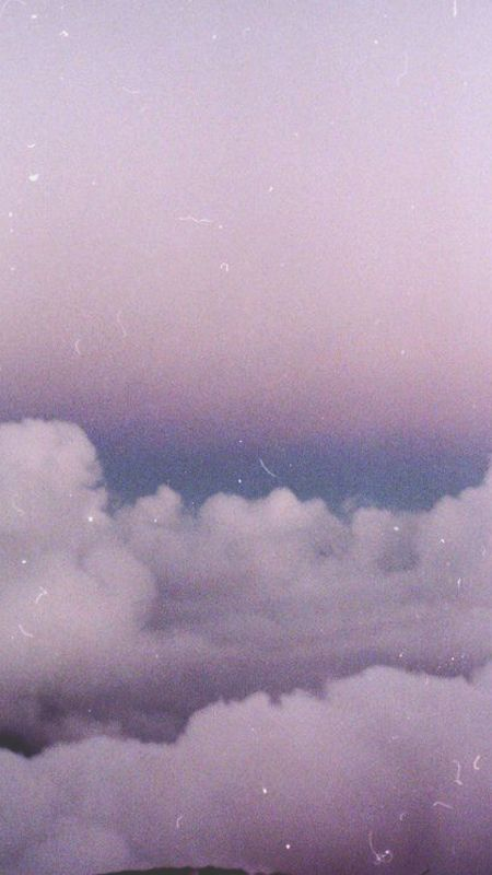 My Lockscreens Clouds Background Fondo De Pantalla De Nubes Iphone Fondos De Pantalla Ideas De Fondos De Pantalla