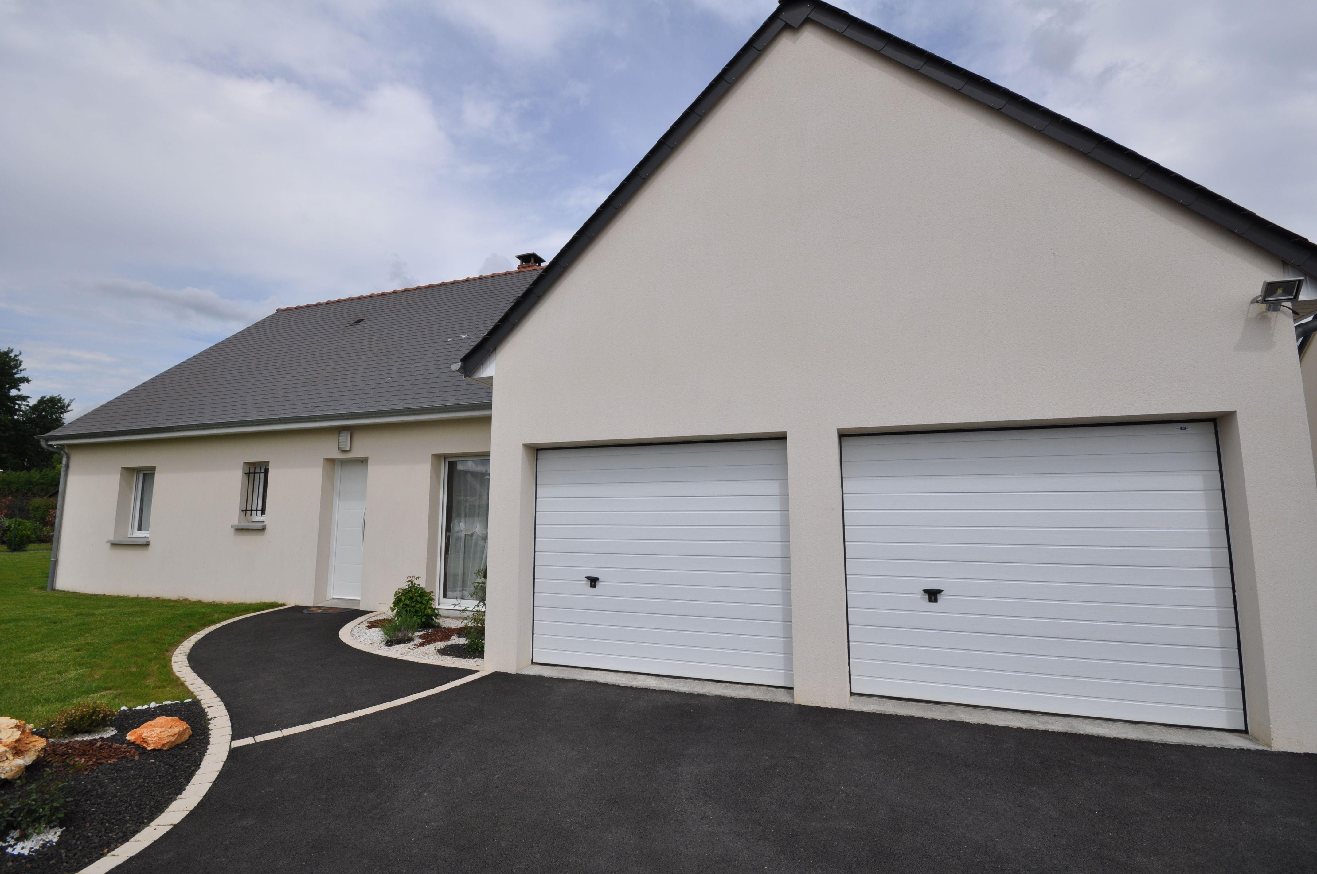 Maison - Constructeur de Maisons - Maisons d\'en France Touraine Val ...
