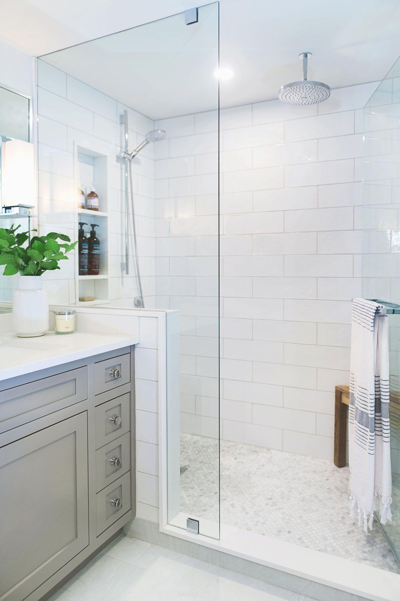 BUTTERCUP DESIGN | Willow Ensuite Bath | {bathrooms} | Pinterest ...