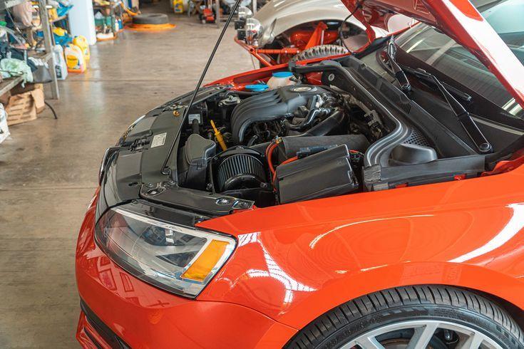revisao automotiva - rk motors