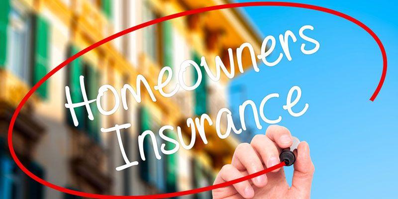 Best Home Insurance Companies (2020 Guide) | Gajizmo ...